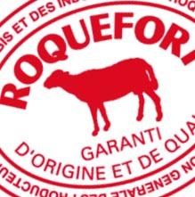 Confédération générale de Roquefort