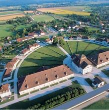 Originale Franche-Comté