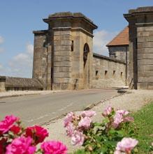 MDT Haute-Marne